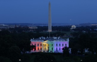 white-house-gay-pride