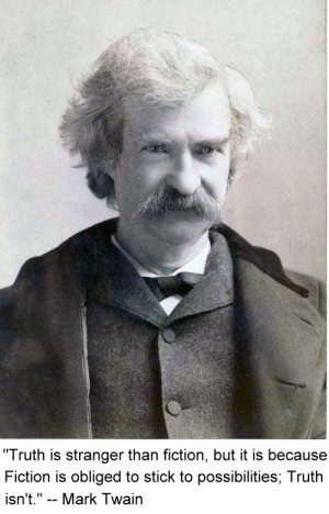 mark-twain-truth-fiction