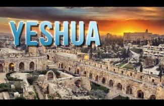 yeshua-video